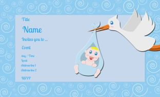 Baby Shower Invitations Godh Bharai Invitation Starts At