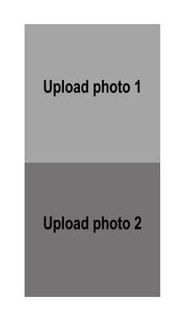 quality design 13963 330d0 Moto E Case - Buy Custom Moto E Back Cases & Covers Online