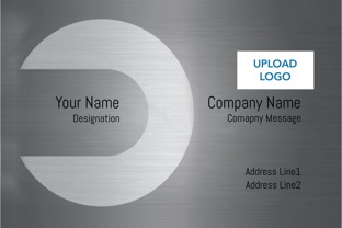Buy customized classic business cards online printvenue design by printvenue colourmoves