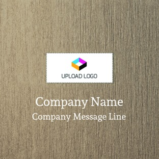 Buy customized square business cards online printvenue design by printvenue reheart Choice Image