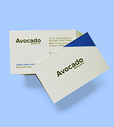 classic-business-cards