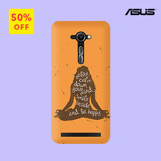 Personalized Asus Mobile Skins