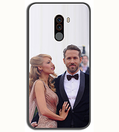 Photo Mobile Cases