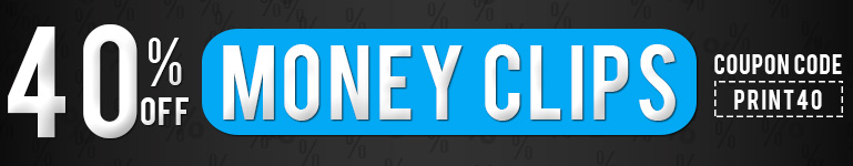 40% Off On money-clipsoffer-banner