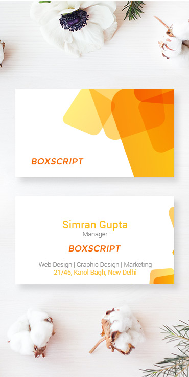 premium-business-cards