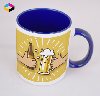 Customized Gifts Personalized Gifts Online India @Printvenue