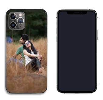 Customized Mobile Back Cover Designs Mobile Cover Printing