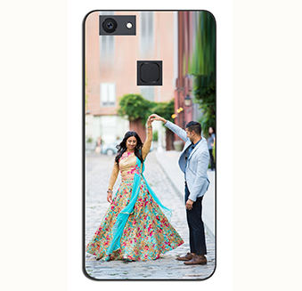 Customized Mobile Back Cover Designs & Mobile Cover Printing