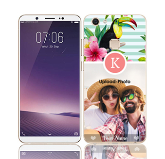 Mobile Skin|Buy Customized Mobile Phone Skins Online India