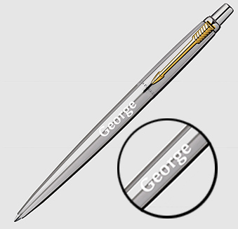 Buy Parker Pens Online in India