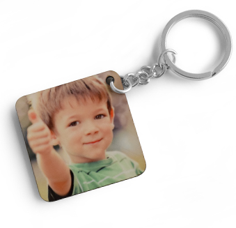 Buy Customized Keychains With Name/Photo Online India  Free