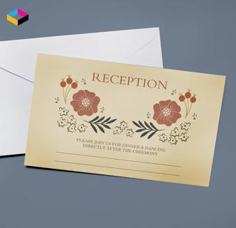 Invitation Cards Birthday Party Anniversary Invitations
