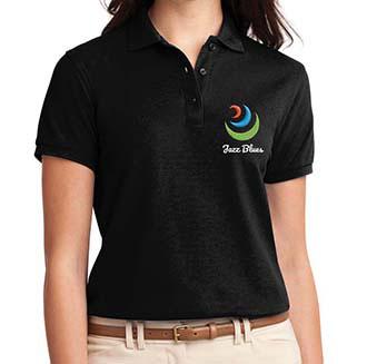 t shirt printing online order india