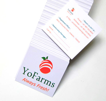 square-business-cards