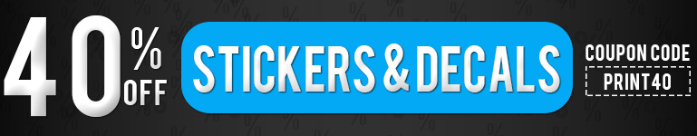 40% Off On Stickers-&-Decals--offer-banner-copy