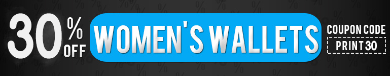 40% Off On women-wallet-offer-banner