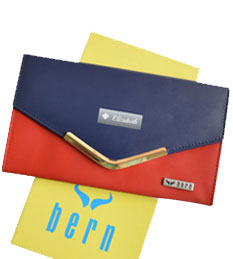 bern-women-wallets